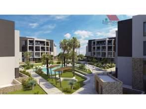Apartment in Cabo Roig-La Zenia-La Regia