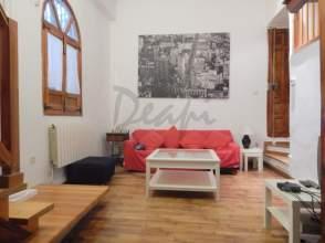 Apartamento en Palacio
