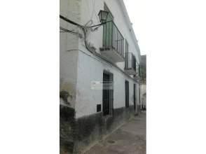 Casa en Torvizcón