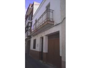Casa en calle Maestro Almor, Canal de Navarrés - Navarrés, nº 10