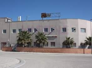 Local comercial en Buñol
