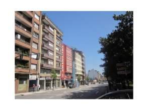 Piso en calle Fuertes Acevedo nº60 - 1ºd