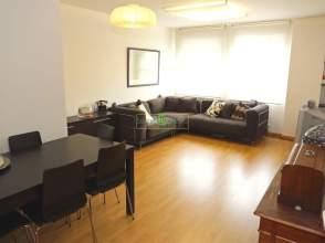 Apartamento en calle Veguina