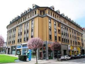 Garaje en calle Fernando Vela -