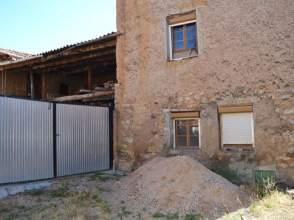 Chalet en calle Travesía Tercera Blas Sierra, nº 27