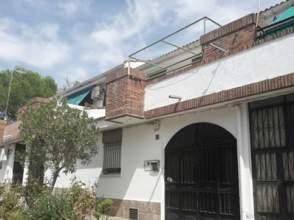 Chalet en calle La Cañada -, nº 51