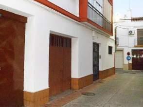 Piso en calle Juan Grande