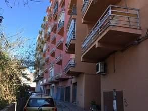 Piso en calle Urbanización Villa Palma, nº 5
