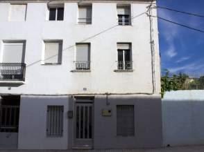 Chalet en calle Real ,El Ponton -