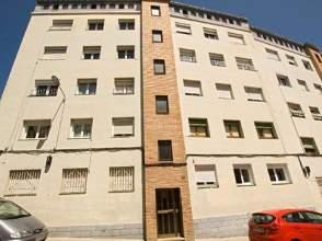 Piso en calle Sant Bartomeu, nº 26