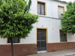 Terreno en calle Esperanza, nº 3