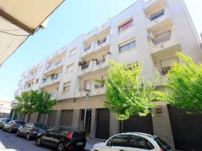 Garaje en calle Carretera Valls, 84-90