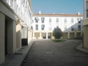Piso en Plaza Aliseda