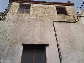 Chalet en calle Moreria-