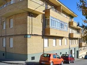 Piso en calle Suero de Quinones -