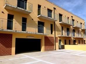 Garaje en calle Ribera Debre, 6-8