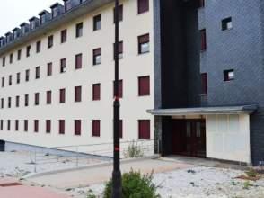 Piso en calle Edificio Las Penas I S/N, 3º 211 D (San Isidro)