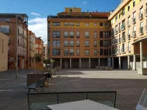 Local comercial en Bonrepòs I Mirambell