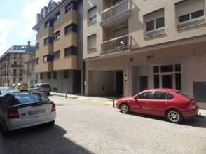 Piso en calle Peña Montañesa, nº 10