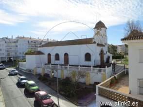 Chalet en calle Isla Saltés
