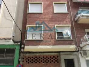 Piso en calle Carnicerías, nº 5