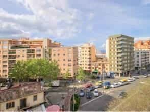 Piso en Aragón