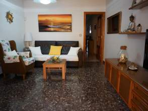 Piso en Mataró   Cerdanyola