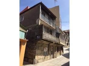 Chalet en calle Rúa Senén Sobral, nº 15