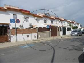 Chalet en calle Bulevar de los Azahares