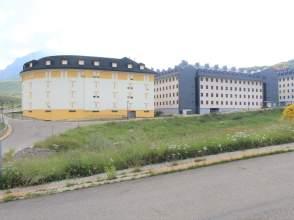 Apartamento en Urbanización Las Peñas I, nº 3