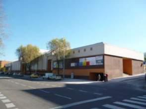 Locales y oficinas en toledo capital en venta for Oficinas banco santander alicante capital