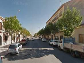 Piso en calle C Herrera