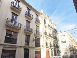 Edificio en calle Edificio en Valencia