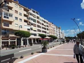 Piso en calle Av. de España