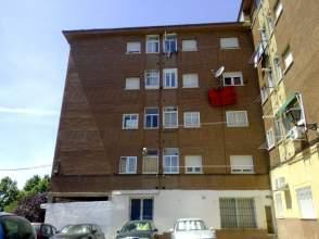 Piso en calle Av. Castilla La Mancha, nº 12, Esc C, Pl 2, Pta D