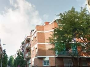 Piso en calle C/ Dalt Dels Banus