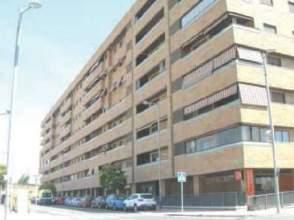 Piso en calle C El Greco - Urb. El Quiñón -