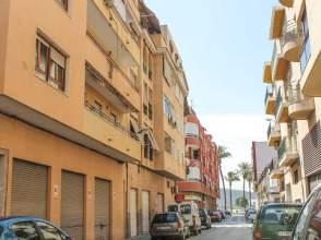 Piso en calle C/ Castellón