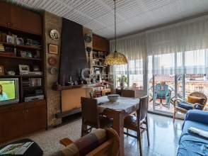 Casa en calle Sant Cugat, nº 125