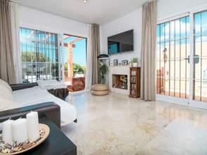 Casa en calle Andalucía