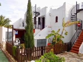Casa adosada en La Cometa-Carrió Park