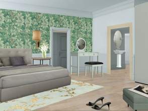 Alquiler en gij n pisos casas y chalets - Pisos de obra nueva en gijon ...