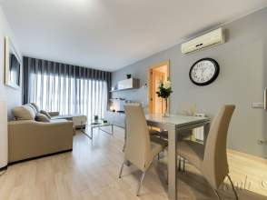 Apartamento en Els Grecs-Mas Oliva