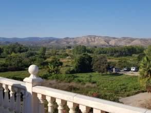 Casa en Pedralba