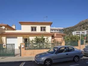 Casa adosada en Els Grecs-Mas Oliva