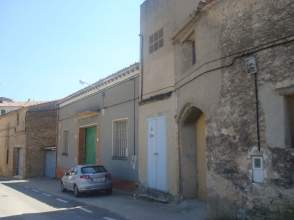 Garaje en Lledo