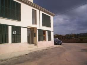 Casa adosada en Algaida