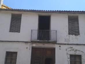 Casa en calle Sant Domenec, nº 17