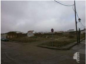 Casa en calle Huelva, 7 Bajo, nº 7