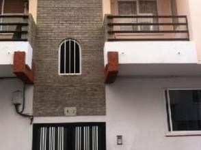 Piso en calle Antonio Sosa, 7 Esc. A, 2 º 6, nº 7